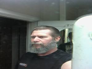 SugarDaddy profile mrwhiskers1