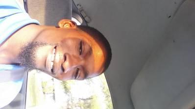 SugarDaddy profile kwayne88