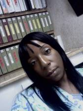 SugarBaby profile ms.vixen35