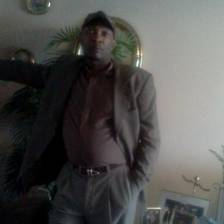 SugarDaddy profile Smooth10in