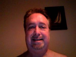 SugarDaddy profile DomDaddy60