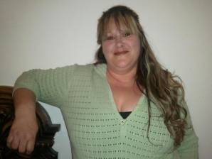 SugarDaddy profile Lissa234