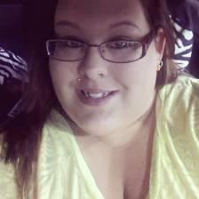 SugarBaby profile FalynGoddess88