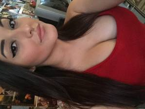 SugarBaby profile Jen0428