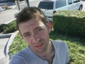 SugarBaby-Male profile JohnnyAngel83