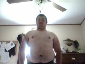 SugarBaby-Male profile zebwall64