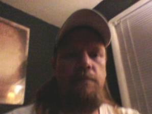 SugarDaddy profile ronaldc69
