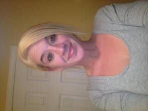 SugarBaby Young happy and ready to chat! Ashtina Slim