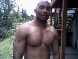 Man for ExtraMarital profile lowlow30