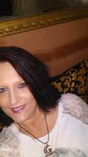 Woman for ExtraMarital profile 88dolly