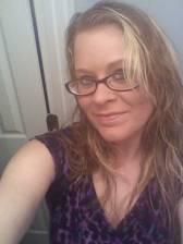 SugarBaby profile goodheart4you83
