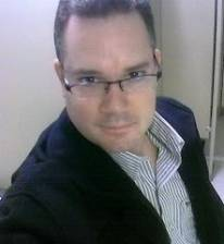 SugarBaby-Male profile hunt147