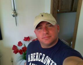 SugarDaddy profile gentleman3374