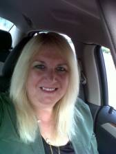 SugarMomma profile barbiedoll2013