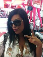 SugarBaby profile Medina_love5546