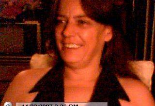 SugarDaddy profile cherokee_temper