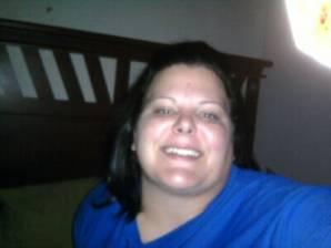 SugarBaby profile cokoshelly30