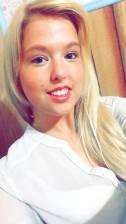 SugarBaby profile missmodel93