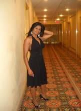 Woman for ExtraMarital profile shilo1101