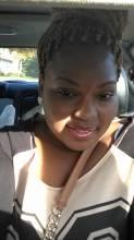 SugarDaddy profile Rosay24
