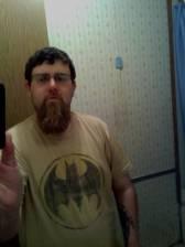 Gay SugarDaddy profile daddyboy9978