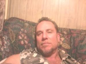 SugarDaddy profile frankff699