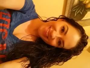 SugarBaby profile Leena773