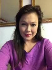 SugarBaby profile Annalissa0913