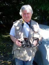 Man for ExtraMarital profile wilkinson59