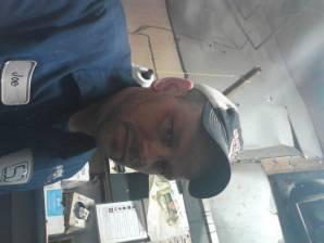 SugarDaddy profile joey3869