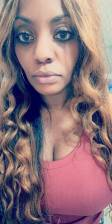 SugarBaby profile Nina_Tha_1