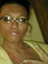 SugarBaby profile Darleen87