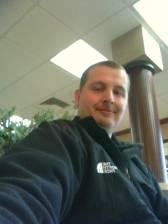 SugarDaddy profile chris2012