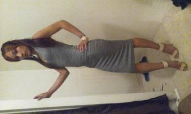 Woman for ExtraMarital profile Haileyy