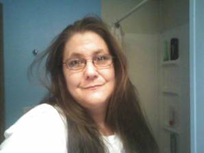 SugarMomma profile BillieA