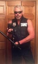 SugarDaddy profile Daddy22124u