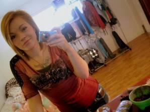 SugarBaby profile Jenna93