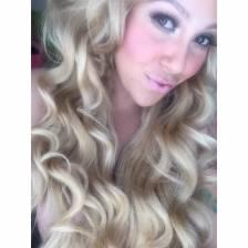 SugarBaby profile Mariahbabie