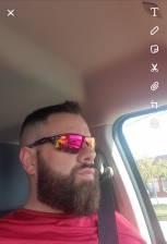 SugarDaddy profile snoop1219