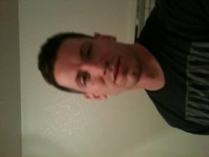 SugarDaddy profile evildave2424