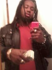 SugarDaddy profile Moneyjames