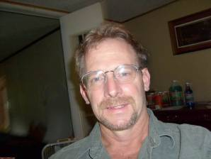SugarDaddy profile aintsceered12