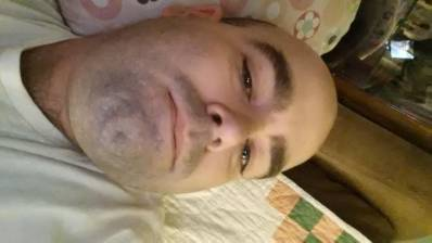 SugarDaddy profile monty82