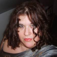 SugarDaddy profile BellaItaliana69