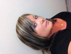 SugarBaby profile Lizabeth46