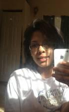 SugarBaby profile Jessica122