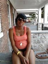 SugarDaddy profile Amber301