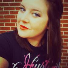 SugarBaby profile southernsweetheart22