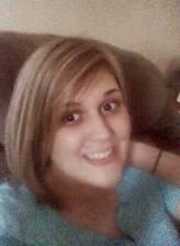 SugarBaby profile Katiecc