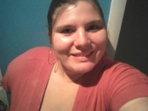 SugarBaby profile lookin4u87
